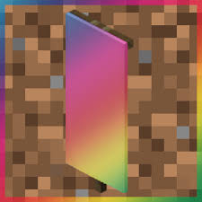 Minecraft Banner Patterns Inspiration Overview Additional Banners Mods Projects Minecraft CurseForge