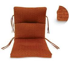 Outdoor Patio Cushions – Furniture Store Spokane Jacobs Custom