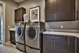 17 Laundry Room Cabinet Designs Ideas Design Trends Premium
