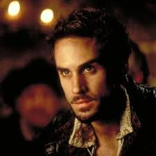 shakespeare in love rotten tomatoes shakespeare in love