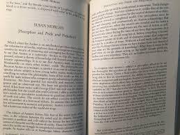 pride and prejudice criticism perception and pride and prejudice by susan morgan