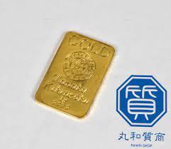 田中 貴金属 金 価格