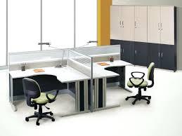 shelves office. SHELVES OFFICE WONDERFUL IDEAS WALL MODEST Shelves Office