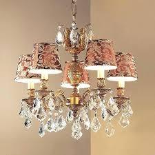 full image for lighting s in scottsdale phoenix az design experts basket light pendant bowl