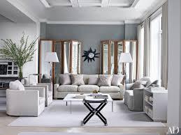 beautiful beige living room grey sofa. Grey Beige Living Room Beautiful Sofa