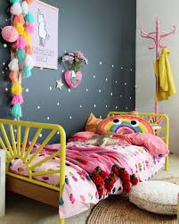 Next children furniture Ella Ideas Children Bedrooms Boy Kids Room Girls Next Childrens Bedroom Furniture Themes Boys Toddler Storage Bunk Fengsuejinfo Image 2386 From Post Next Childrens Bedroom Furniture With Boys
