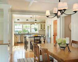 over table lighting. outstanding light over kitchen table houzz intended for lights attractive lighting t