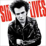 Sid Vicious Lives
