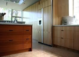 kitchen door replacement medium size of cabinet door refacing glass cabinet doors white kitchen cabinet doors