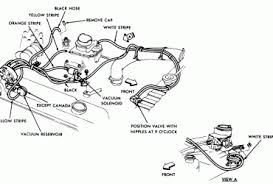 dodge poly v engine diagram tractor repair wiring diagram v8 engine jeep also dodge 360 firing order diagram besides 318 poly engine parts for