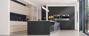 cambria quartz countertops pros cons sebring services