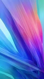 Wallpaper Iphone 7 Makemac - Best ...