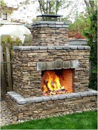 outdoor patio pizza oven belgard impressive fireplaces kits ovens kitchens fireplace home depot menards