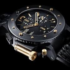 17 best images about watches expensive watches michael kors mens watches