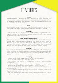 Resume Samples For University Applications Collegepond