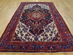 tags stani rugs the stani persian rug alrug fine handmade rugs fine handmade stani rugs t s at alrug persian rugs oriental rugs