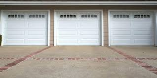 install automatic garage door opener door garage doors garage door spring replacement cost garage door installation