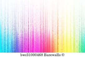 10 062 Cool Rainbow Backgrounds Posters And Art Prints Barewalls