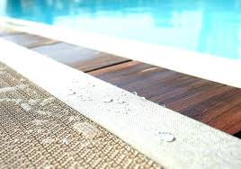pool deck carpet full size of waterproof outdoor for decks rugs manufacturer technical textiles patio