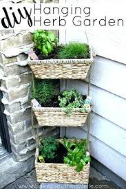 herb garden decor porch herb garden best country decor ideas for your porch hanging herb garden herb garden