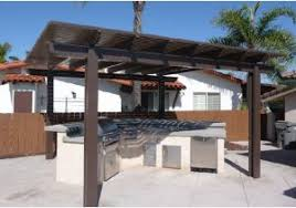 free standing aluminum patio covers. Free Standing Wood Patio Covers » Modern Looks La Mesa Ca Aluminum Window Awnings D