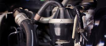 What Are the Signs of a Bad <b>EGR Valve</b>? | CarBibles