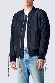 30 best men s winter jackets of 2019 stylish winter jackets coats for men