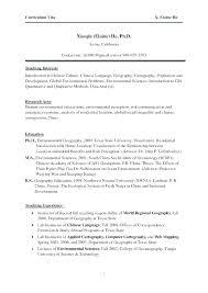 Nurse Anesthetist Resume Cool Resume Format Nursing Travel Nurse Resume Travel Nurse Resume Sample