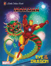 search marvel ics westfield ics ic book mail order service from westfield ics ic books graphic novels toyore