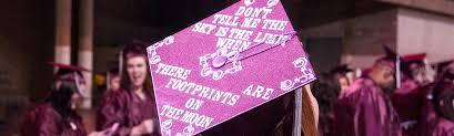 Associate Degrees And University Transfer Pierce College