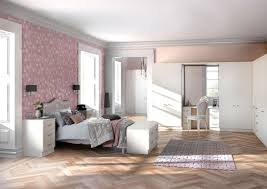 Pink And Cream Bedroom Pink And Cream Bedroom Ideas On With Hd Resolution 815x1100 Pixels