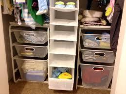 Ikea Closet Storage | Ikea Closet Organizer System | Walk in Closet  Organizers Ikea