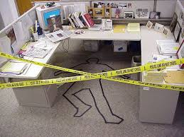 office desk pranks ideas. April Fools Day Pranks Pictures And Ideas. This Post Contains Many Wonderful Prank Ideas Their Result Pictures. Office Desk F
