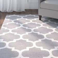 geometric rug geometric pattern rug uk geometric persian rug designs geometric rug