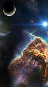 Nebula iPhone 6 Wallpaper HD 8410 ...