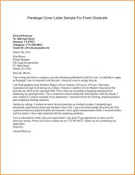 Best Ideas Of Resume Letter For Teacher Job Middle School English