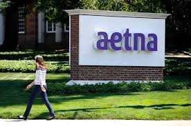 obamacare gave rise to the health care mergers its advocates  obamacare gave rise to the health care mergers its advocates oppose policy dose us news