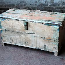 furniture vintage industrial wooden