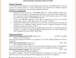 Sales Proposal Sample Barca Fontanacountryinn Com