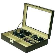 wine glass storage box. Wine Glass Storage Containers Stemware Box Boxes .