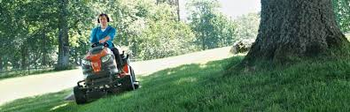 husqvarna garden tractor. Husqvarna Garden Tractors Tractor