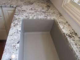 Blanco Granite Kitchen Sinks Blanco Silgranite In Truffle Pics