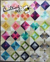 Beautiful quilt shop in Ontario, Canada. Online quiltshop ... & Beautiful quilt shop in Ontario, Canada. Online quiltshop | Canadian innova  Distributor | quilting Adamdwight.com