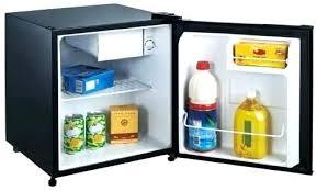 refrigerator wire shelves refrigerator with wire shelves compact refrigerator in black refrigerator wire shelf liner refrigerator wire shelves