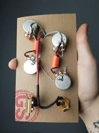 gunstreet wiring shop epiphone les paul gold metric reverb description shop policies fits epiphone les paul
