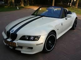 bmw z3 1996. Monte-Carlo1980 1996 BMW Z338703964012_original Bmw Z3 6