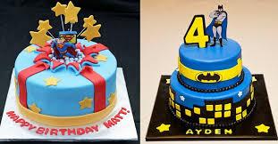 Kue Ulang Tahun Anak Laki Laki Undangan Terbaru