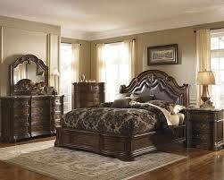 san mateo bedroom set pulaski furniture. pulaski furniture bedroom sets san mateo set k