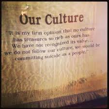 Quotes About Culture Custom Quotes About Cultural Artifacts 48 Quotes