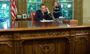 oval office desks. Image Oval Office Desks